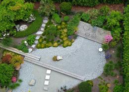 Für den Bereich Garten und Landschaftsbau suchen wir zum nächstmöglichen einen Bauleiter (m/w/d)