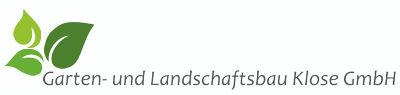 Garten- und Landschaftsbau Klose GmbH